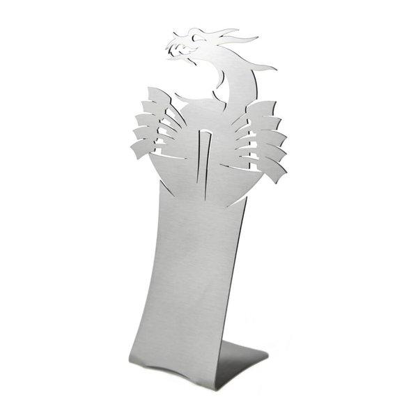 Drachenboot Pokal