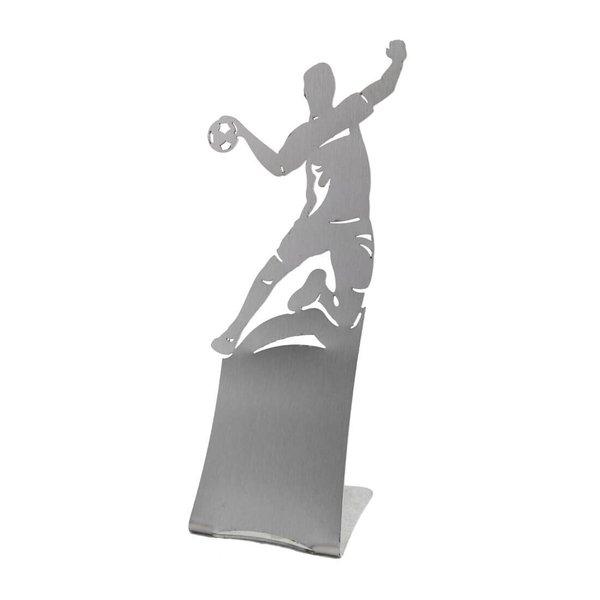 Handball Pokal